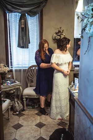 Wedding-001
