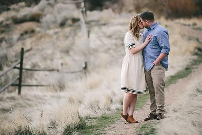 Engagements-26