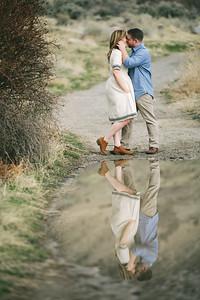 Engagements-30