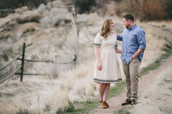 Engagements-25
