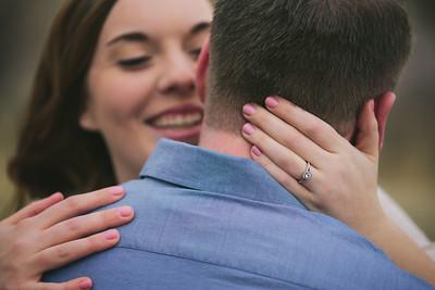 Engagements-11
