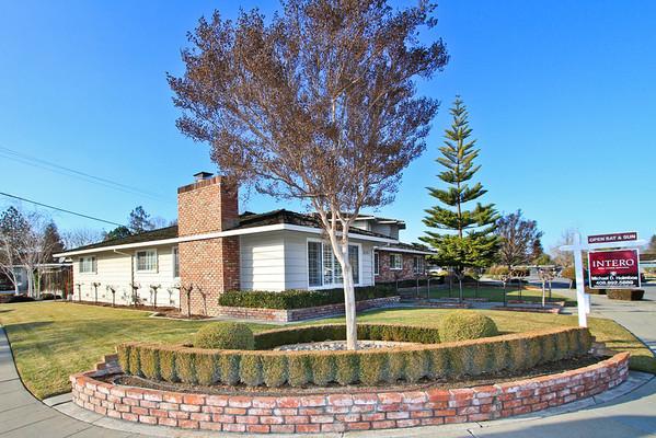 2867 Richland Ave, San Jose