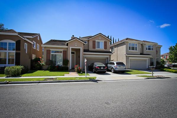 494 Hewes Ct, San Jose