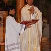 Mass (318)