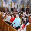 Mass (3)