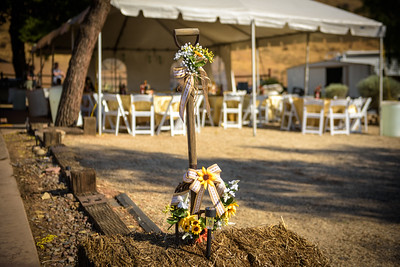 Mike & Meg's Wedding 9-9-2017 0019