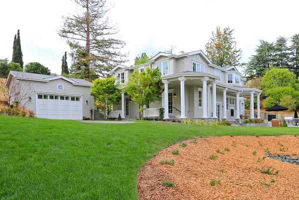 25611 Burke Ln Los Altos Hills CA 94022