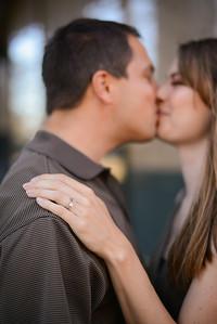N&M Engaged-8