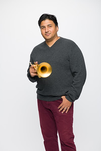 Mike Rodriguez-7938