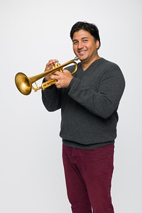 Mike Rodriguez-7956