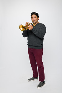 Mike Rodriguez-7952