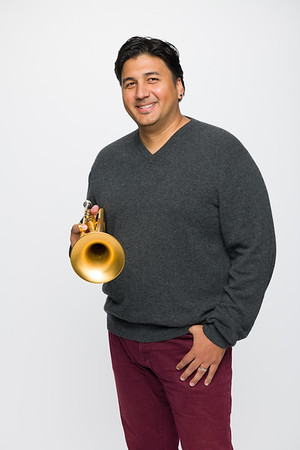 Mike Rodriguez-7941