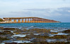 Old Bahia Honda Bridge, FK