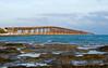 Old Bahia Honda Bridge, FK