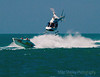 Power Boat Championship, Key West, FK