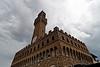 Palazzo Vecchio.<br /> <br /> Florence_MC_06082011_002