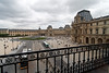 Paris_MC_06132011_020