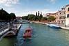 Venice_MC_06102011_002
