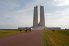VimyRidge_MC_06152011_004