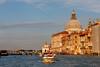 Venice_MC_06112011_030