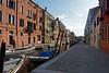 Venice_MC_06102011_006