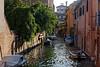 Venice_MC_06102011_013