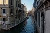 Venice_MC_06102011_014