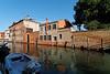 Venice_MC_06102011_009