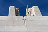 VimyRidge_MC_06152011_013