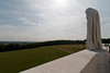 VimyRidge_MC_06152011_006