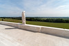 VimyRidge_MC_06152011_005