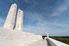 VimyRidge_MC_06152011_008