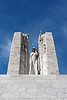 VimyRidge_MC_06152011_011