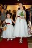 cmckibbin_mikechow_wedding-10