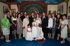 chow_formal_1_024