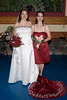 chow_formal_1_027