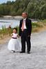 cmckibbin_mikechow_wedding-69
