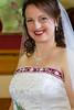cmckibbin_mikechow_wedding-45