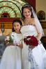 cmckibbin_mikechow_wedding-46