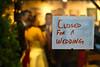cmckibbin_mikechow_wedding-114
