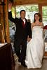 cmckibbin_mikechow_wedding-55