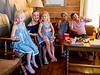 Mike and Debbie Wedding A-list - 20180408 - InDebth Photography-P4080271
