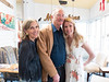 Mike and Debbie Wedding A-list - 20180408 - InDebth Photography-P4080342
