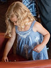 Mike and Debbie Wedding A-list - 20180408 - InDebth Photography-P4080224