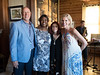 Mike and Debbie Wedding A-list - 20180408 - InDebth Photography-P4080253