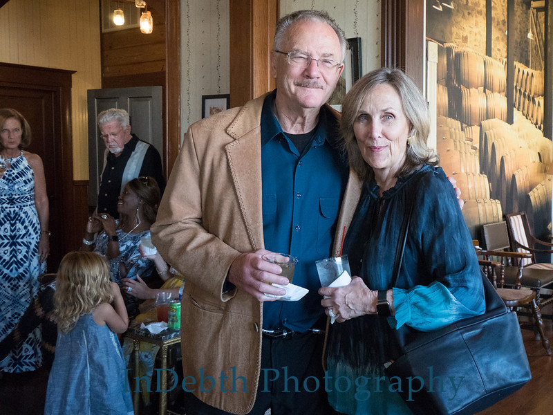 Mike and Debbie Wedding A-list - 20180408 - InDebth Photography-P4080232