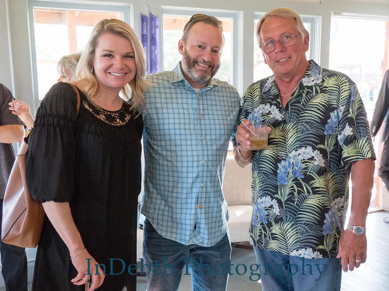 Mike and Debbie Wedding A-list - 20180408 - InDebth Photography-P4080240