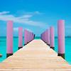 DSC00319 David Scarola Photography, Bahamas, Treasure Cay, April 2017