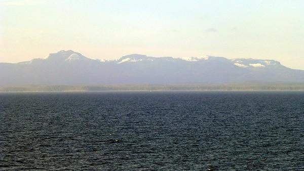 At Sea 2012-04-15