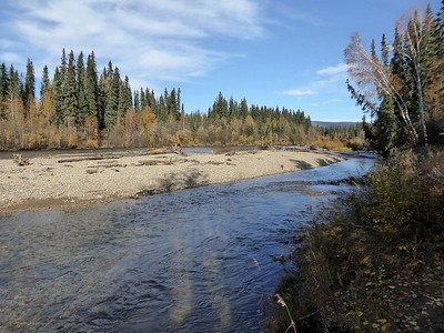 Fairbanks 2014-09-13/4